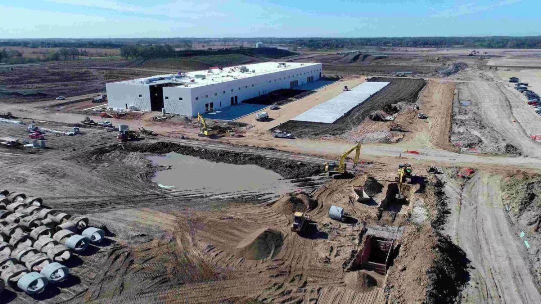《美国工厂》:一个非典型的制造业故事
