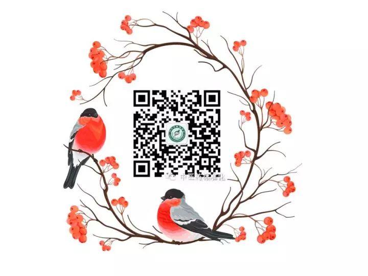 中华中医药学会团体标准《道地药材标准(157项)》发布公告